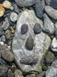 rockunderwater
