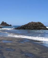 Tenerife.07