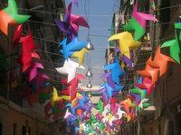 Barcelonetta festival
