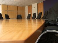 INTERNET: Sina Board Shrinks, Sale Ahead?