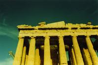 Athens00 5