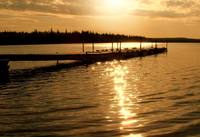 Dock Shine