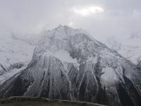 Elbrus, Russia 8