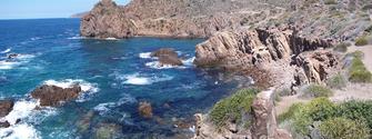 Mexico Coast 5