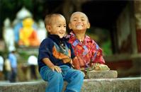 nepal kids2