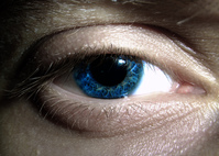 [PL] Sick eye