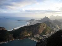 Suger Loaf, Rio de Janeiro