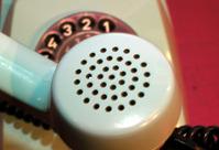 call me! 3