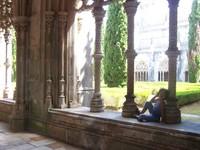 Gothic Architecture 5