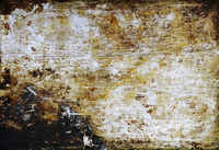 Grunge rust pattern 1