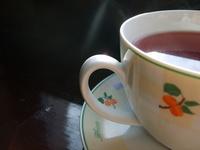 A cup of tea 2