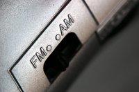 FM AM