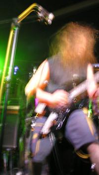 guitar_ 1