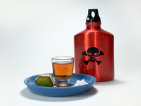 killer drink