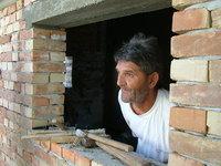 Worker 2