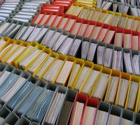 archive folders 5