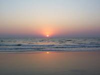 Beautiful Goa 4