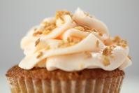 Five cupcakes - profiles 1