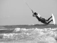 kitesurf 2