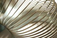 Slinky 2