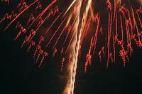 Fireworks Series 2005 #1 3