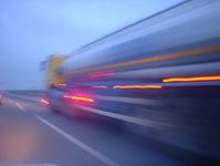romania highway