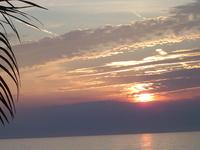 sun down 02