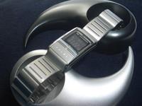 casio digital watch 2
