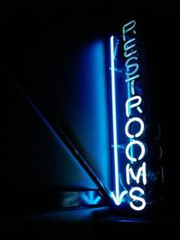 Neon Sign 1