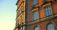 Staatsbibliothek Hamburg