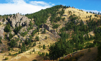 Montana landscape 3