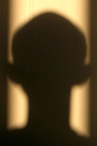 funny Shadows 1