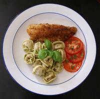 fish n pasta 1