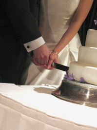 Wedding_0 1