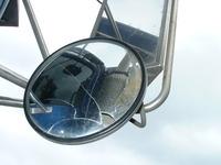 semi mirror 1