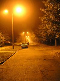 Nightwalk 8