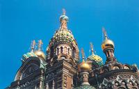 St_Petersburg 2