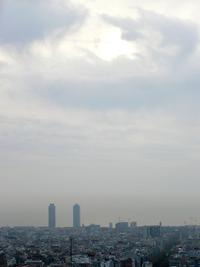 bcn_skyline 1