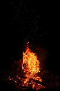 campfire2 4