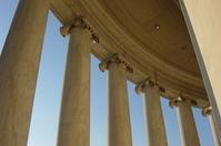 tj columns