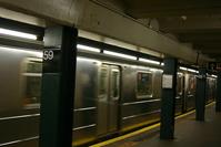 NY metro 2
