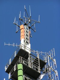 telco power 4