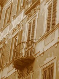 Balconies 001
