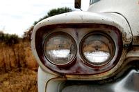 Chevrolet Apache 4