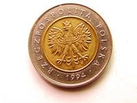 coin 14