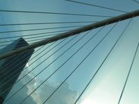 bridge bilbao