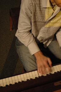 Piano Series 2