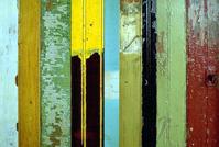 paintpeel