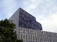 Alfred-Wegner-Institute 4