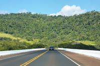 it's a wide open road 2 3